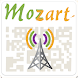 Mozzart Connect