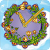 Bell Flower Clock Widget file APK Free for PC, smart TV Download