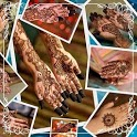 Latest Mehndi Designs icon