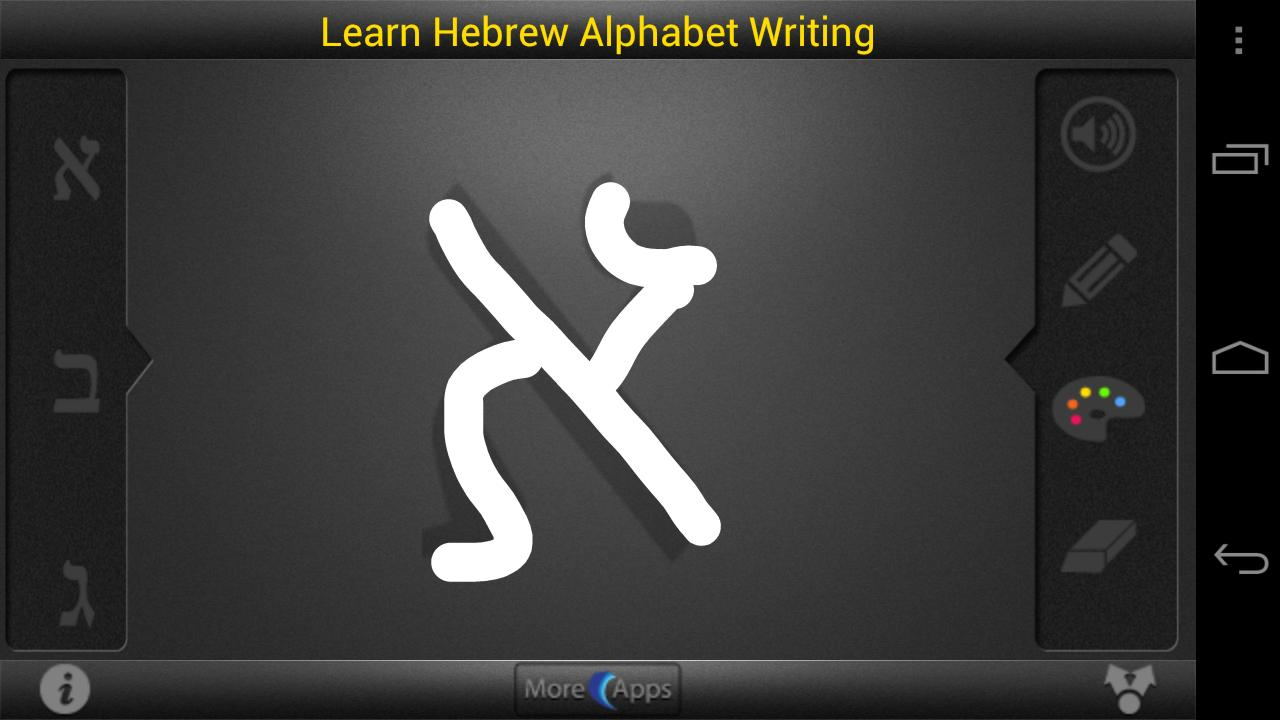 Learn free basic facts about Arabic alphabet