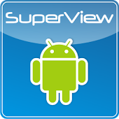 SuperView Mobile Lite