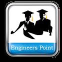 EngineersPoint icon