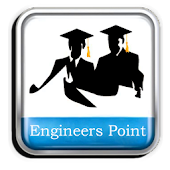 Engineers Point
