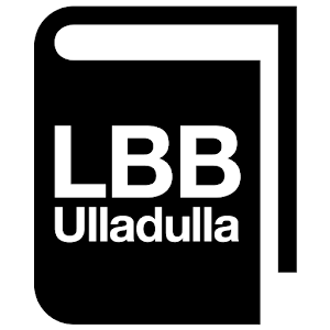 ulladulla black personals Hookup site for men for men, m4m, and m2m sex find fresh meat in your area seeking gay men for sex on men4sexnowcom.