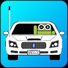 Arduino Bluetooth RC Car icon