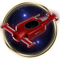 Cosmic Storm LT icon