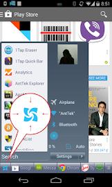 Taskbar Screenshot 2