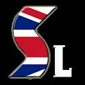 SENTENCES Little logo