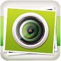 GramWidget - Instagram Widget icon
