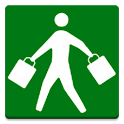 Shopper Home icon