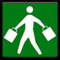 Shopper Home icon