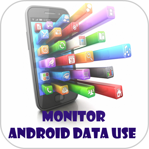 Monitor Data Usage