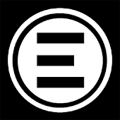 Evolve Skateboards