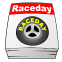 Race Day 2017 icon
