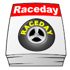 Race Day 2019 icon