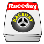 Race Day 2015