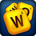 Words With Friends - español APK for Bluestacks