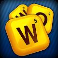 Free Words With Friends - español APK for Windows 8