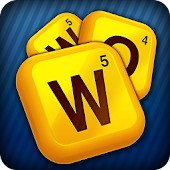 Words With Friends - español