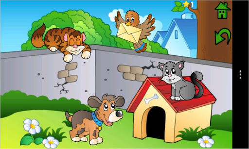Kids Peg Puzzle 3 Pro apk v3.0 | All News Gadgets
