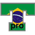 Portuguese Verb Trainer Pro icon