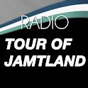TOJ Radio logo