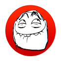 Derpinator icon