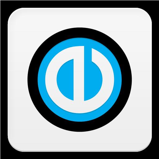 免費生產應用APP】Easy Redmine (mobile template)|線上玩APP不花錢-硬是