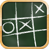 Best Tic Tac Toe