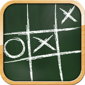 Best Tic Tac Toe for PC and MAC