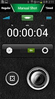 Screenshot of Smart DSLR 1.0
