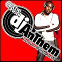 DJ Anthem icon