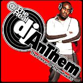 DJ Anthem