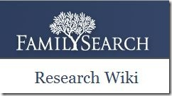 FamilySearch_wiki