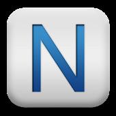 N.E.A.K. Configurator Pro