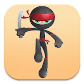 Ninja Of Stick