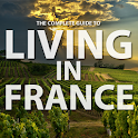 Guide to Living in France