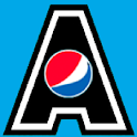 a2skatepark logo