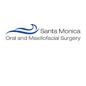 SM Oral Surgery