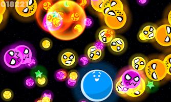 Screenshot of Buka