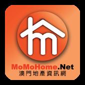 MoMoHome澳門地產資訊網