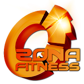 Zona Fitness 24 Hrs. Cancún