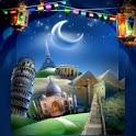 امساكية رمضان 1433 - 2012 icon