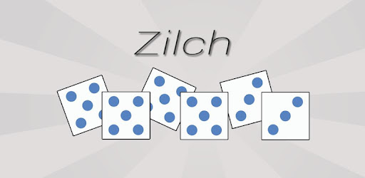 Zilch dice game download