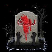 Spooky Widgets HD 666