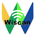Wiscan icon