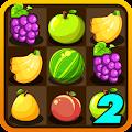 Game Fruits Blitz 2 APK for Windows Phone