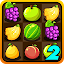 Fruits Blitz 2 for Lollipop - Android 5.0