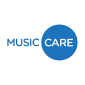 Music Therapy MUSIC CARE