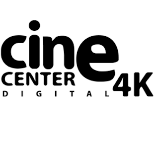 Cine Center - screenshot thumbnail